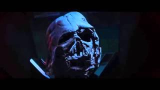 Звёздные войны  Изгой   Star Wars  Rogue смотреть онлайн трейлер