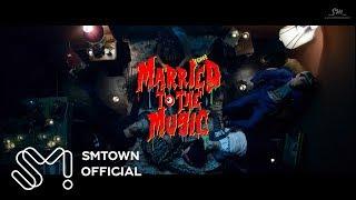 Download Lagu SHINee 샤이니 'Married To The Music' MV Mp3