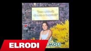 Marte Moli - Ti e din e dashur (Official Song)