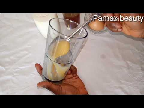 BOOST ENERGY FAST NATURAL HOME REMEDY