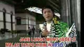 Video Stasion Balapan MP3, 3GP, MP4, WEBM, AVI, FLV November 2018
