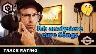 Lana del Rey Remix | Nepreno & Die Poetin | RFLX  [Track Rating]