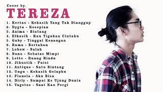 Video Kumpulan Lagu Indonesia Akustik Jadul Nostalgia Paling Merdu Enak Didengar Tereza MP3, 3GP, MP4, WEBM, AVI, FLV Maret 2019