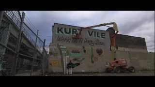 Walkin' On A Pretty Day Kurt Vile