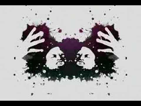 Crazy - The 1st video from 5 time Grammy-nominated album St. Elsewhere by Gnarls Barkley.
