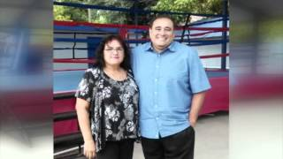 KABB FOX29 - CASH FOR KINDNESS:  JASON MATA - SAN ANTONIO,TX
