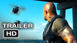 Nonton G I  Joe 2  Retaliation Official Trailer  3  2012    Dwayne Johnson  Bruce Willis Movie Hd Film Subtitle Indonesia Streaming Movie Download