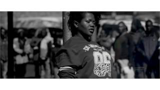 Busiswa feat DJ Buckz, Uhuru - Lahla