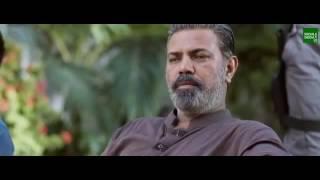 image of Maalik Pakistani Superhit Full Movie December 2016 Watch Online | Hindi Dubbed Movie