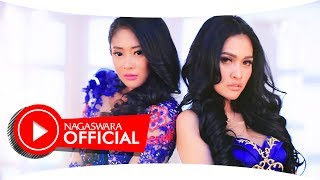 Video Duo Anggrek - Goyang Nasi Padang (Official Music Video NAGASWARA) #goyangnasipdg MP3, 3GP, MP4, WEBM, AVI, FLV November 2018