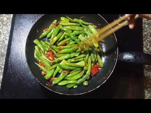 [Cookat Việt Nam] 4 CÔNG THỨC LÀM KIMBAP (PHẦN 2) - Thời lượng: 3 phút, 7 giây.