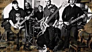 Video ZATMENIE MYSLE-Pravda (demo 2016)