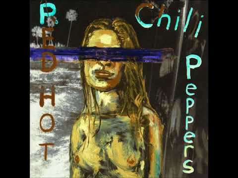 Red Hot Chili Peppers - By The Way B-Sides (Full Album)