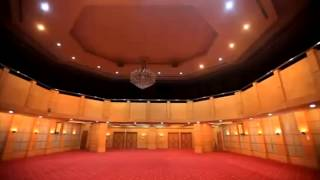 Video BRP Ballroom Sucofindo MP3, 3GP, MP4, WEBM, AVI, FLV Desember 2017
