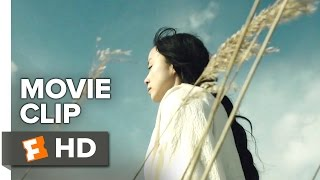 Memories of the Sword Movie CLIP - The Way of the Sword - Byung-hun Lee, Do-yeon Jeon Movie HD