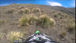 Fairlie New Zealand  city photos gallery : fairlie trail ride edit