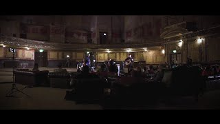 Download Lagu Enter Shikari - Live Acoustic at Alexandra Palace. London. Dec 2015 Mp3