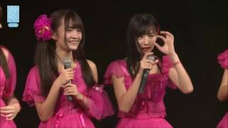 Download Lagu 20160521 SNH48《十八個閃耀瞬間》趙粵生日公演cutMC3:隊內誰最有魅力 Mp3