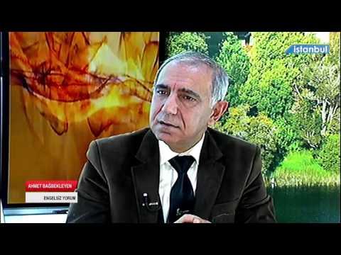 Engelsiz yorum 18 Şubat 2017 Ahmet Bağbekleyen - Adem Kuyumcu