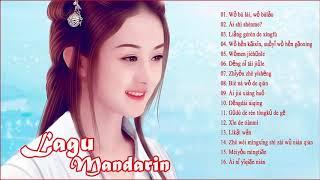 Video Lagu Mandarin Terbaru | Lagu Duet Terbaik Dalam Cinta MP3, 3GP, MP4, WEBM, AVI, FLV April 2019