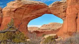 005 Surat Al-Mā'idah (The Table Spread) - سورة المائدة Quran Recitation