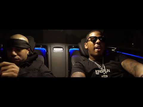 "VADO ""STAY WOKE"" (Freestyle) [OFFICIAL VIDEO]"