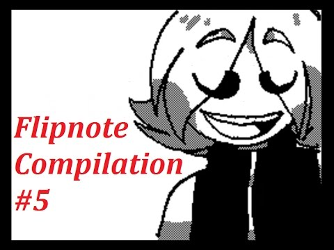 Thumbnail for video bdHkjmYjCm0
