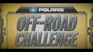 5. 2011 Polaris Ranger Diesel vs Kubota -THE TEST!