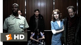 Nonton Dark Floors  2008    Elevator To Nowhere Scene  1 12    Movieclips Film Subtitle Indonesia Streaming Movie Download