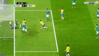 Video Germany vs Brazil Full Match 2018 | Partido Completo MP3, 3GP, MP4, WEBM, AVI, FLV Juni 2018