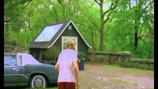 Nonton Last Days  2005  A Gus Van Sant Film About Kurt Cobain Full Movie Film Subtitle Indonesia Streaming Movie Download