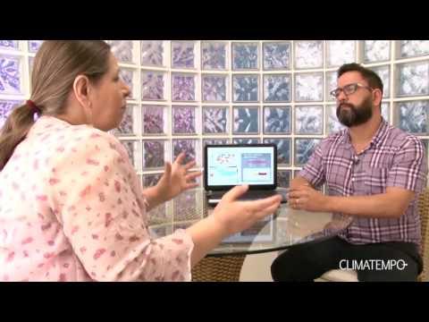Saiba como será o verão; veja vídeo - Diário do Grande ABC