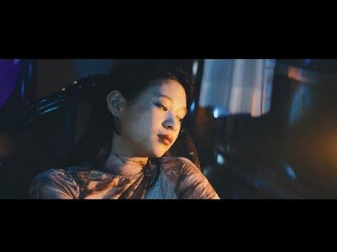 , title : 'きのこ帝国-金木犀の夜'