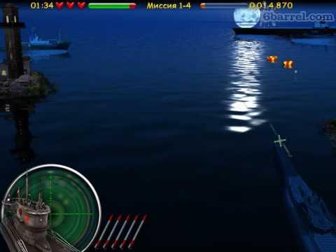 Играть онлайн морской бой как в игровых автоматах играть бесплатно