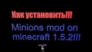 bdPnj-UXDCM