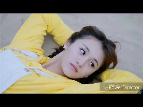 Video ankho me basa lunga  ...hindi korian mix video song. download in MP3, 3GP, MP4, WEBM, AVI, FLV January 2017