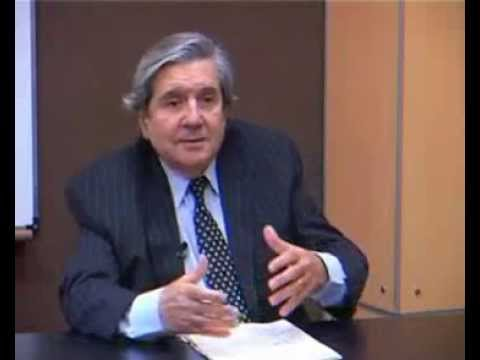 Dr. Bueres, Alberto J.