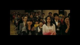 Nonton Scandal Makers  2008  English Subtitle Film Subtitle Indonesia Streaming Movie Download