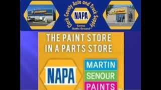 Battle Ground (WA) United States  city photos : AutoBody & Paint Store in Camas and Battle Ground Washington| Automotive Paint & Auto Body Supplies