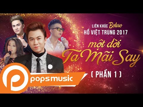 [8VBIZ] - Lộ diện bạn gái xinh đẹp của ca sĩ Hồ Việt Trung - Thời lượng: 46 phút.