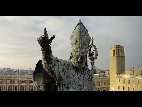 Città di Lecce