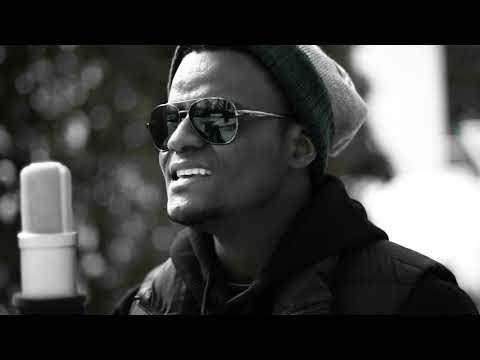 R. Kelly - The Storm Is Over Now (Cover Boy T)