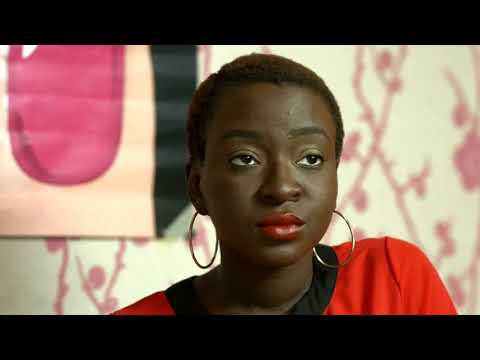 Jenifa's Season 2 Episode 11 - THE NEW BEGINNING