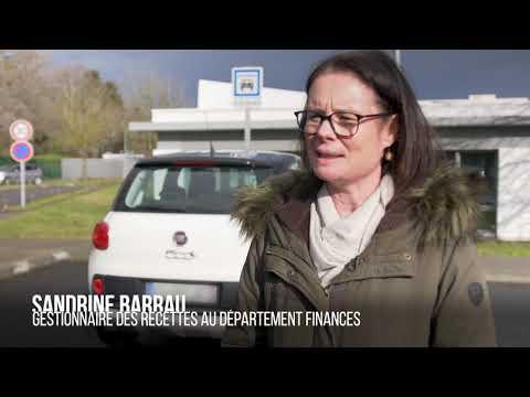 Semaine de la mobilité : prix Spécial du Jury des Trophées Ecomobilité, Tisséo Toulouse Métropole