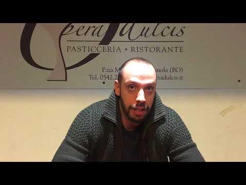 Imola, Bergamini traccia il bilancio della stagione…