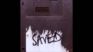 Cuartero Feat. Forrest - The Chaser (Saved Records)