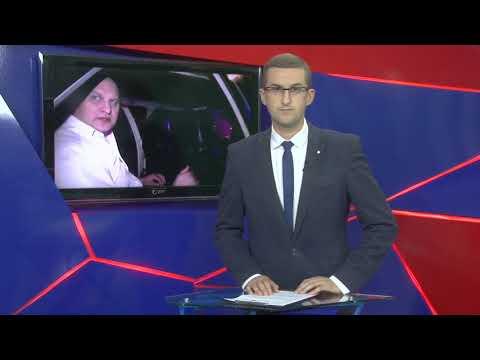 Место Происшествия выпуск 23.07.2018 - DomaVideo.Ru