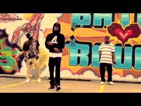 Download Cha$e   Dey Watchin Ft. Slim 400  Money Bagz (Official Music Video) MP3