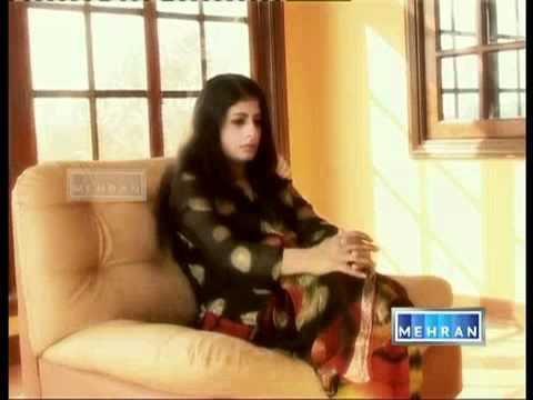 Video Hin Dard Jo mehran tv song download in MP3, 3GP, MP4, WEBM, AVI, FLV January 2017