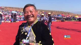 kuvpaub-nom-phaj-in-china-exclusive-interview-during-hmong-intl-hauvtoj-fest-in-dej-liab-china